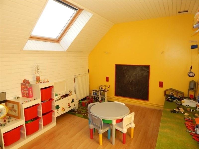Vente maison / villa Vendome 148000€ - Photo 8
