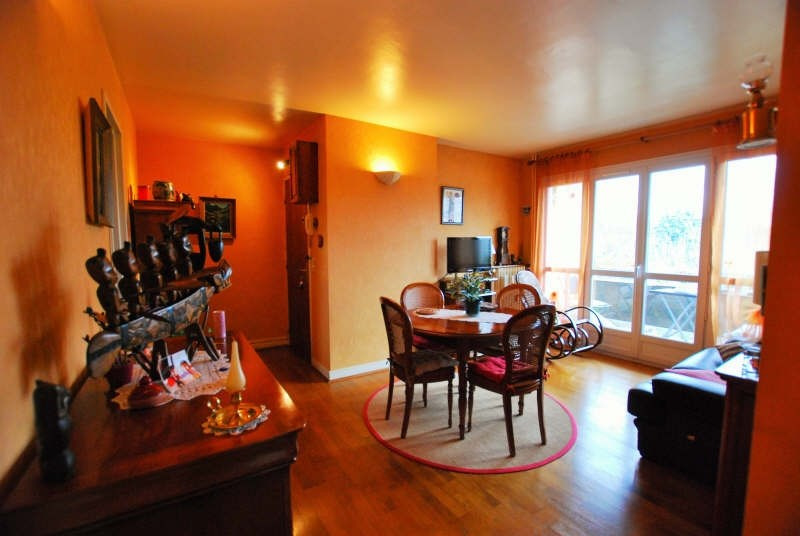 Vente appartement Montesson 215 000€ - Photo 3