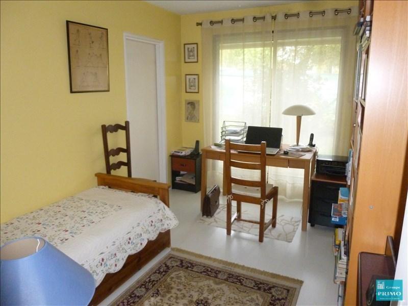 Vente appartement Verrieres le buisson 405000€ - Photo 6