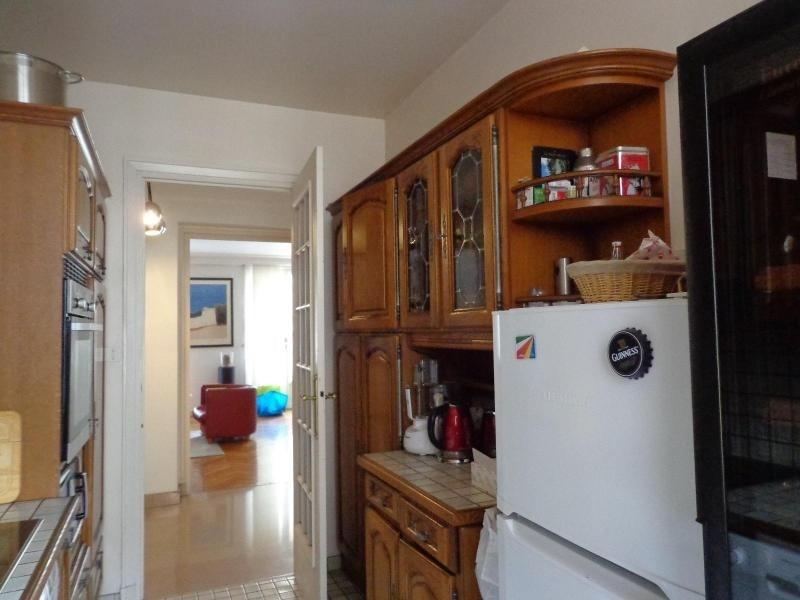 Location appartement Lyon 6ème 1756€cc - Photo 8