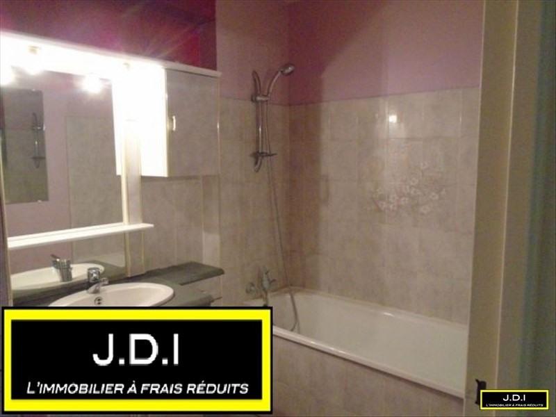 Sale apartment Epinay sur seine 200000€ - Picture 3