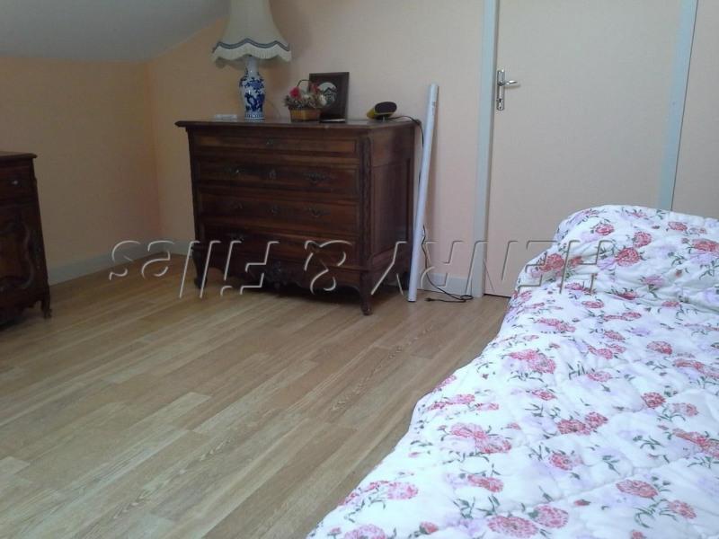 Sale house / villa Samatan 345000€ - Picture 23