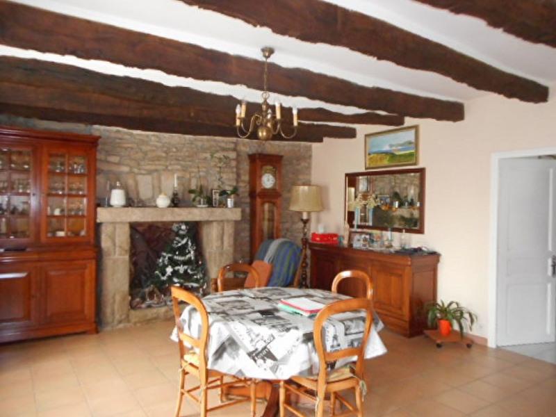 Sale house / villa Plelan le petit 199500€ - Picture 6