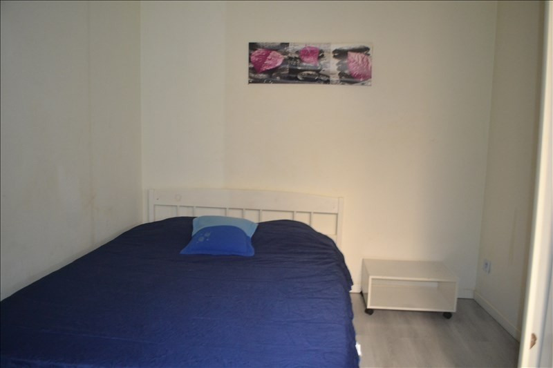 Vente appartement Millau 55 000€ - Photo 5