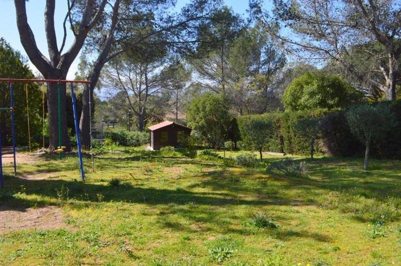 Vente de prestige maison / villa Roquebrune sur argens 578000€ - Photo 4