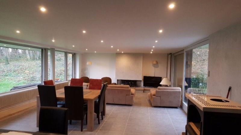 Vente maison / villa Senlis 545000€ - Photo 4