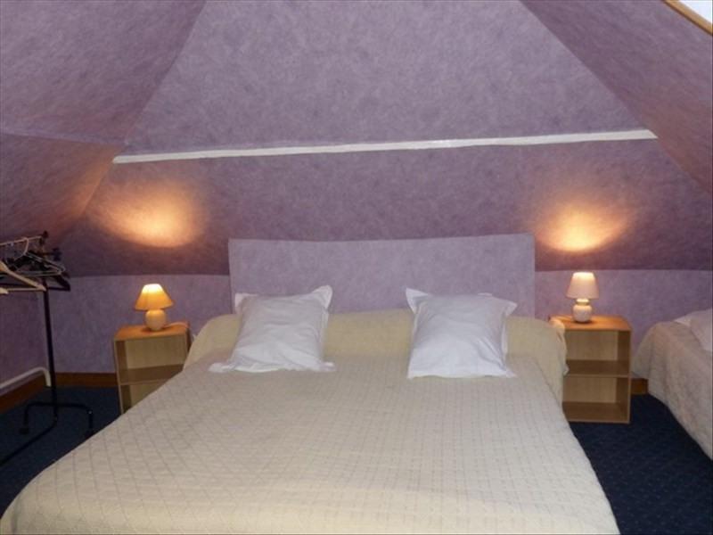 Vente de prestige maison / villa Honfleur 577500€ - Photo 6