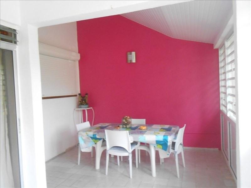 Alquiler  casa Gourbeyre 950€cc - Fotografía 3