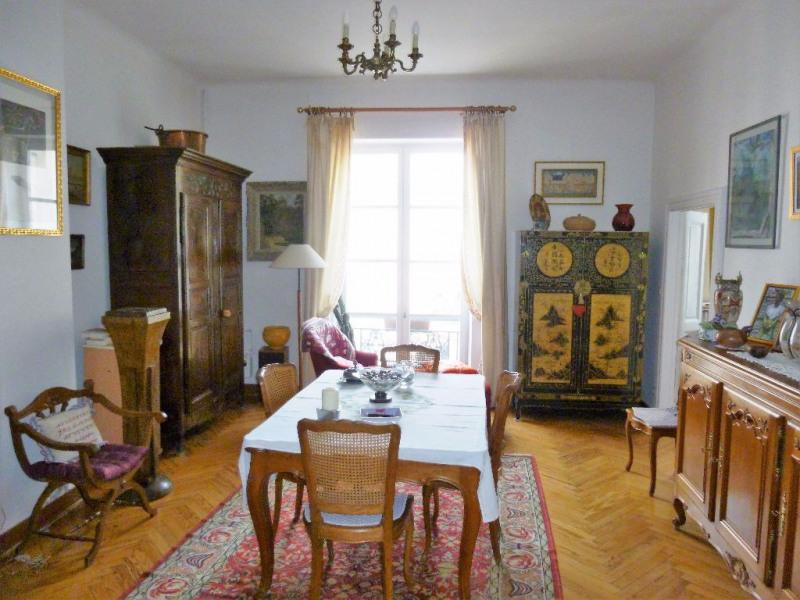 Vente appartement Nimes 274000€ - Photo 1