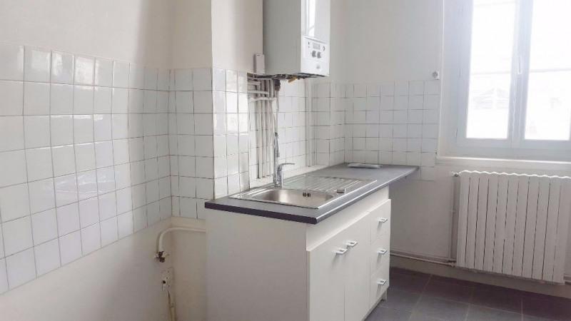 Rental apartment St germain en laye 1350€ CC - Picture 4
