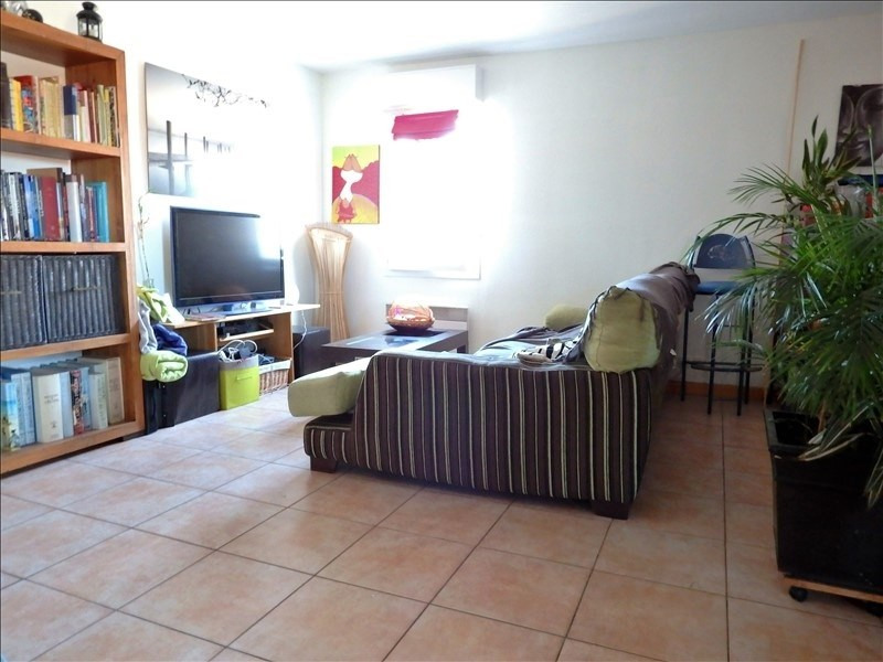 Vente appartement Hendaye 258 000€ - Photo 2