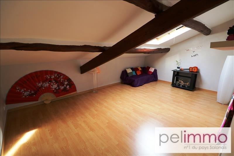 Vente maison / villa Eyguieres 245000€ - Photo 5