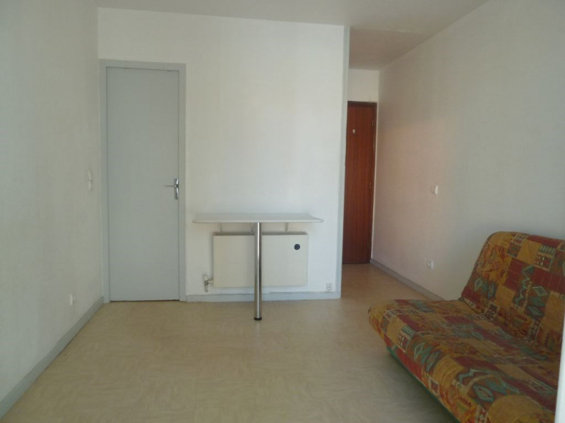 Rental apartment Toulouse 383€ CC - Picture 2