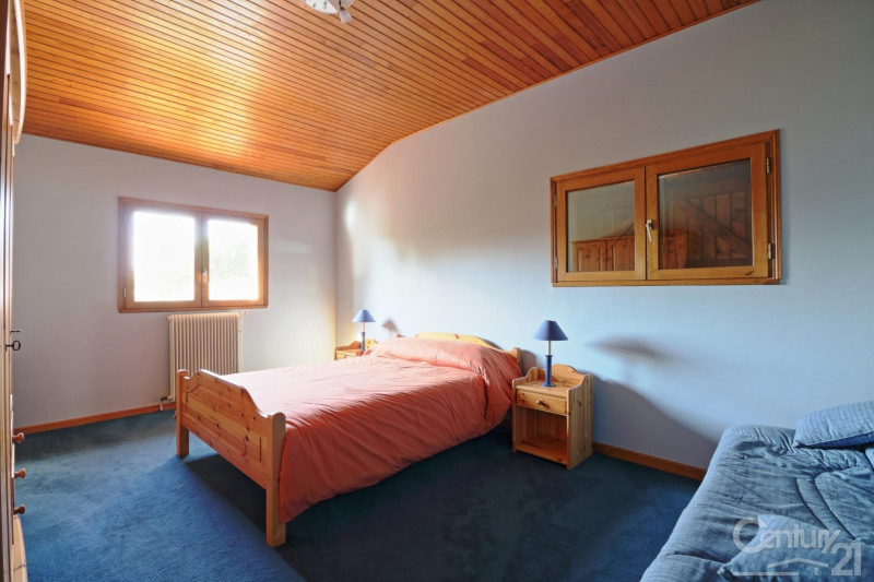 Vente de prestige maison / villa Colomiers 565000€ - Photo 8