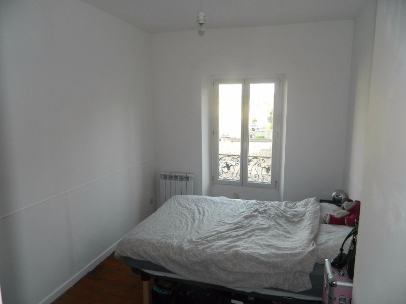 Sale house / villa Meaux 192 000€ - Picture 4