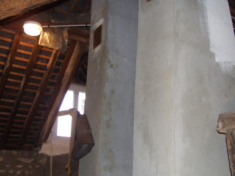 Vente maison / villa Saint etienne du rouvray 115000€ - Photo 21
