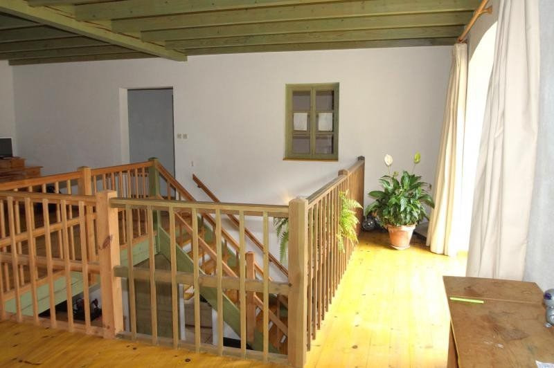 Verkoop  huis Lapte 315000€ - Foto 5