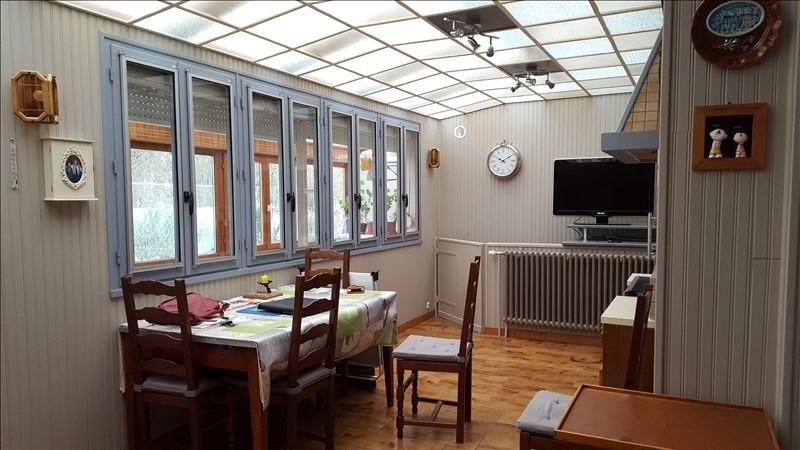 Vente maison / villa Thourotte 175000€ - Photo 4