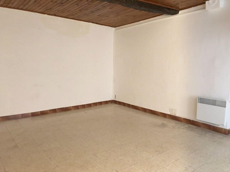 Verkauf haus Montauroux 117000€ - Fotografie 2