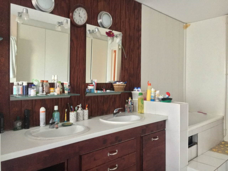 Vente appartement Annemasse 230 000€ - Photo 4