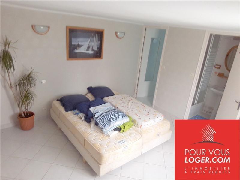 Vente maison / villa Sorrus 288475€ - Photo 4