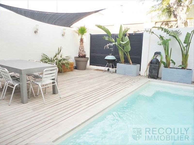 Vente de prestige maison / villa Marseille 8ème 750000€ - Photo 2