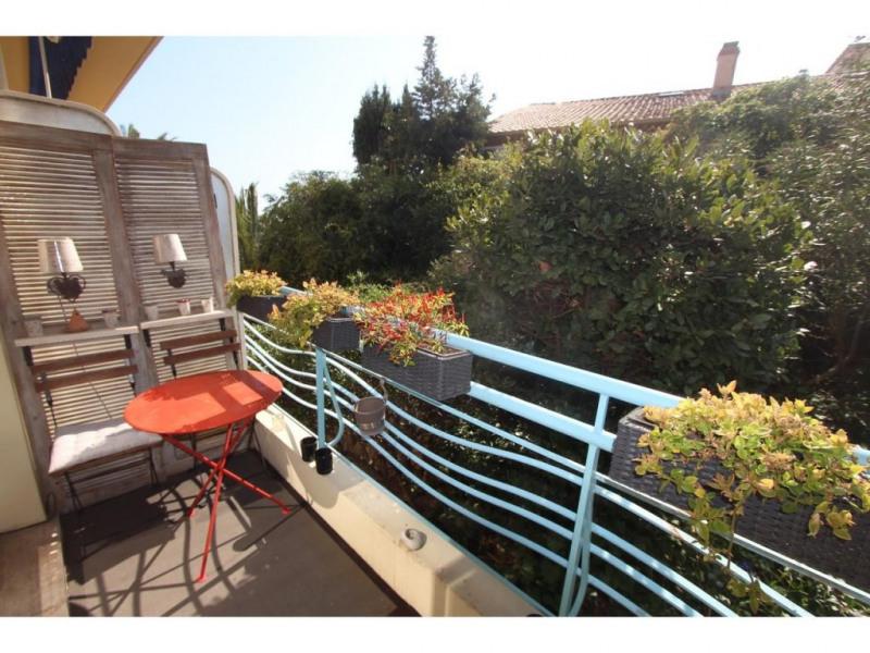 Sale apartment Villefranche-sur-mer 455000€ - Picture 14