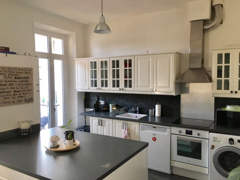 Vente appartement Salernes 192 000€ - Photo 2