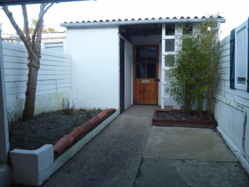 Vente maison / villa Dax 115000€ - Photo 5