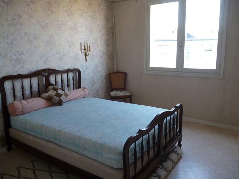 Rental apartment Tarbes 620€ CC - Picture 7