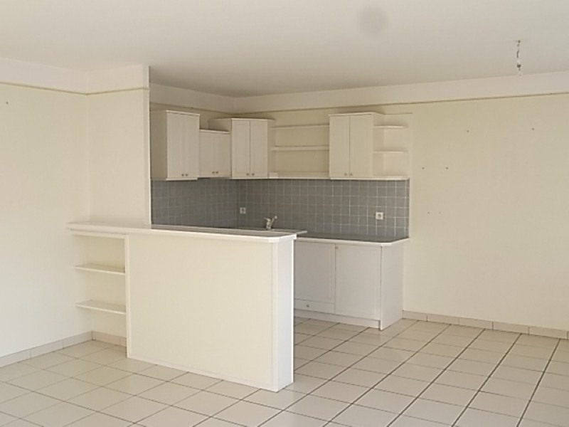 Rental apartment Royan 610€ CC - Picture 3