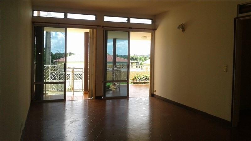 Venta  casa Lamentin 204000€ - Fotografía 4
