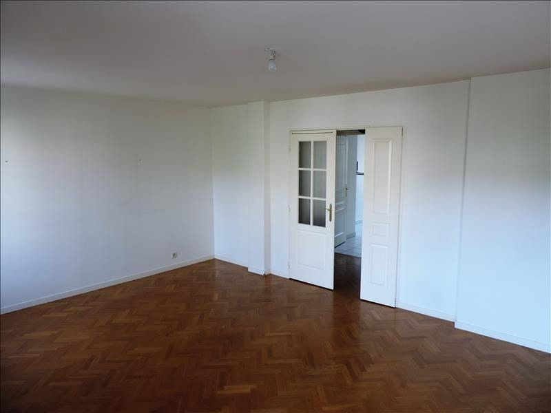 Vente appartement Lagny sur marne 292 000€ - Photo 2