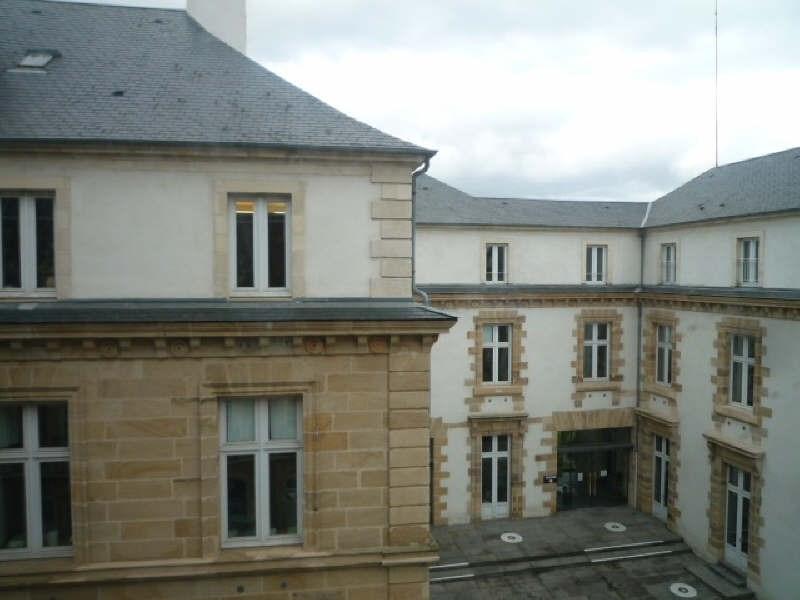 Location appartement Moulins 685€ CC - Photo 12