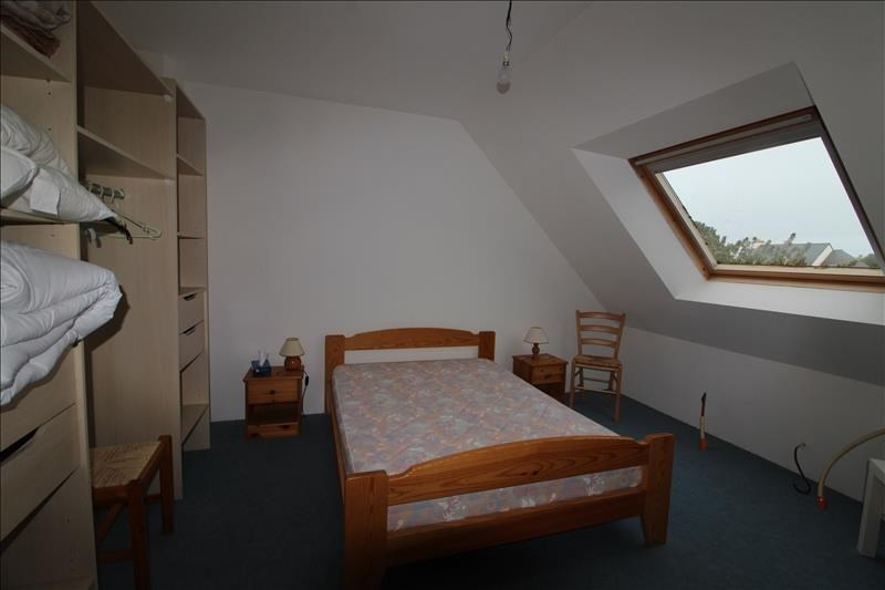 Vente maison / villa St pierre quiberon 378000€ - Photo 6