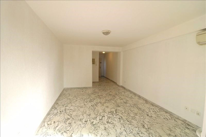 Life annuity apartment Nice 141 900€ - Picture 2