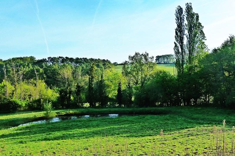 Vente de prestige maison / villa Salleboeuf 1290000€ - Photo 10