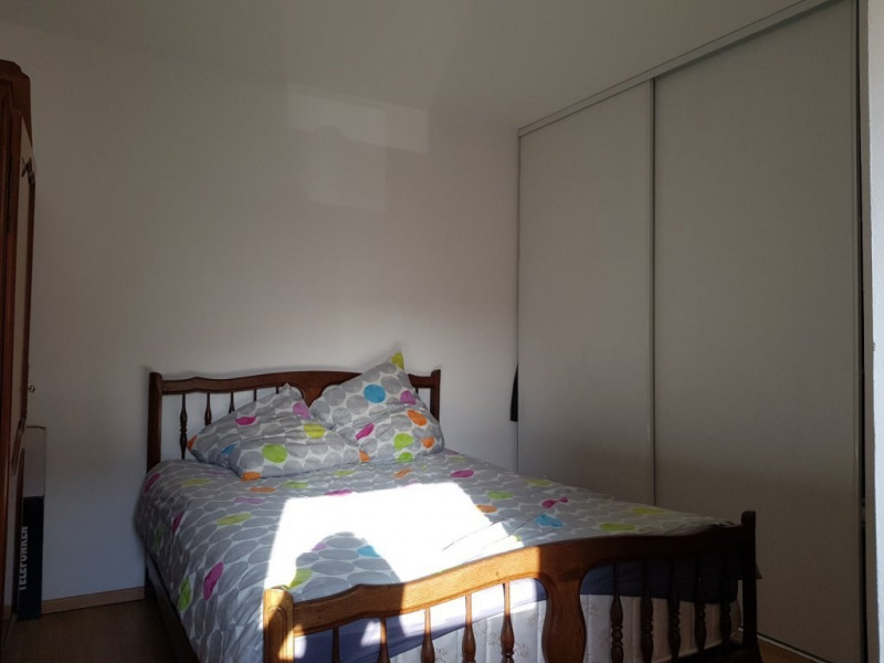 Location appartement Nimes 580€ CC - Photo 5