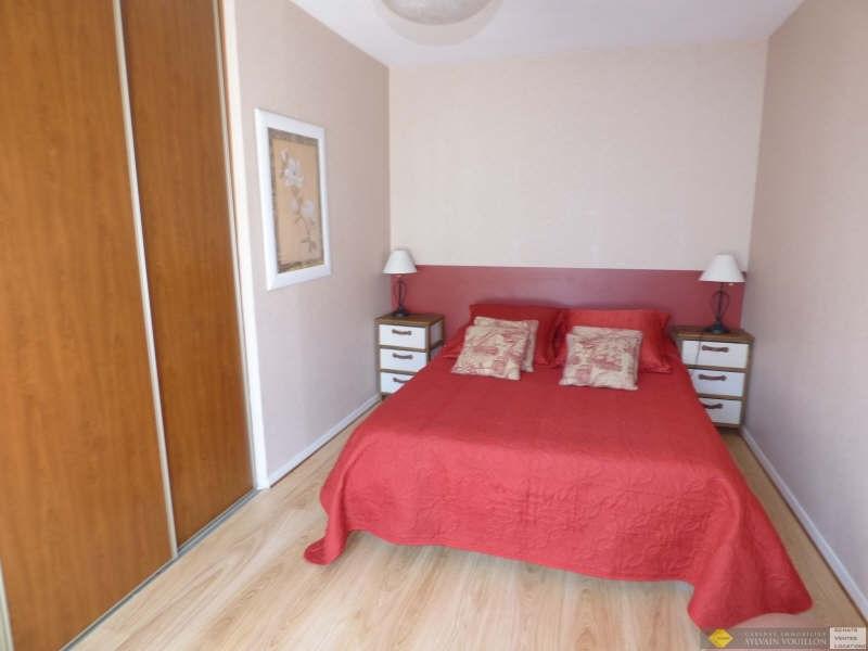 Vente appartement Blonville sur mer 99000€ - Photo 5