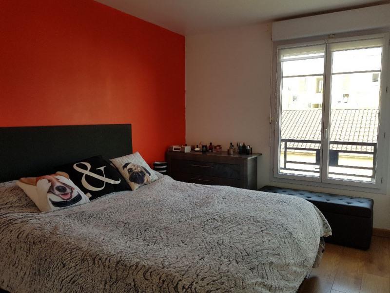 Vente de prestige maison / villa Conflans sainte honorine 346500€ - Photo 7