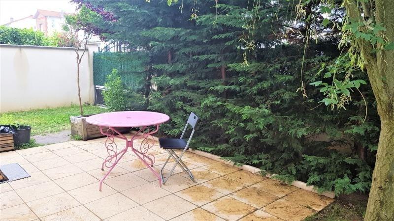 Vente maison / villa Ormesson sur marne 407000€ - Photo 9
