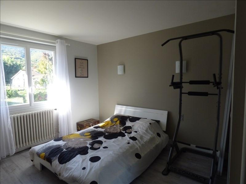 Sale house / villa Secteur de mazamet 249000€ - Picture 8