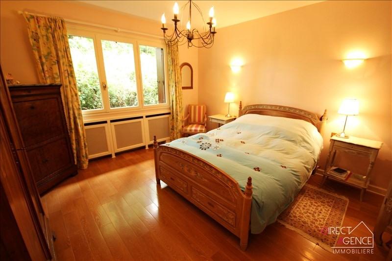 Vente maison / villa Noisy le grand 790000€ - Photo 5