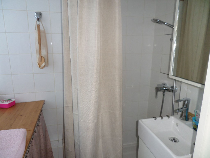 Vente appartement La celle st cloud 420000€ - Photo 11