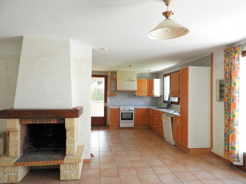 Sale house / villa Saint augustin 246750€ - Picture 3