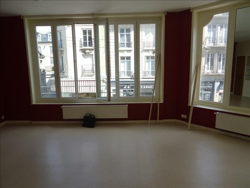 Location appartement Soissons 590€ CC - Photo 3