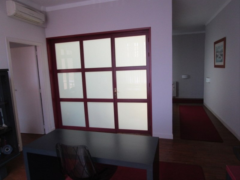 Sale office Carcassonne 267 000€ - Picture 3