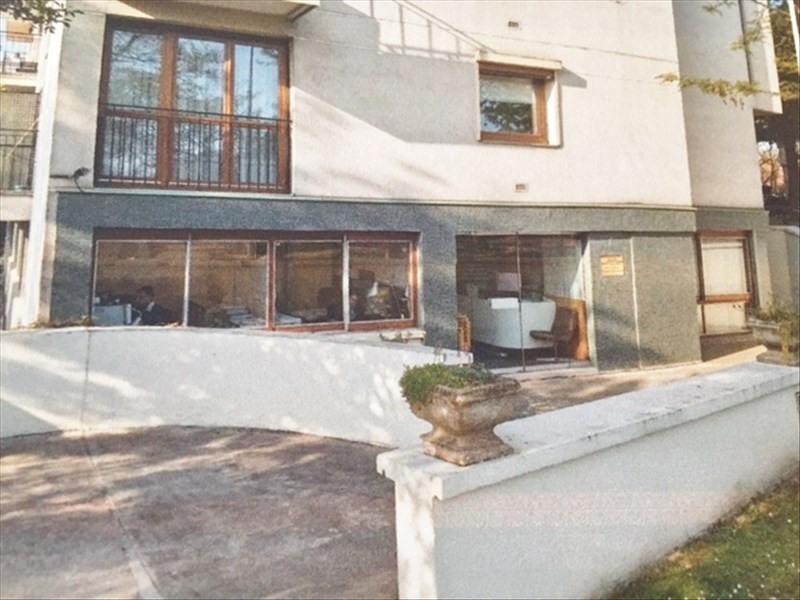 Sale apartment St maur des fosses 556000€ - Picture 3