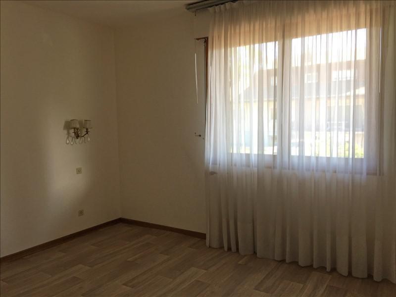 Vente maison / villa Boege 450000€ - Photo 7