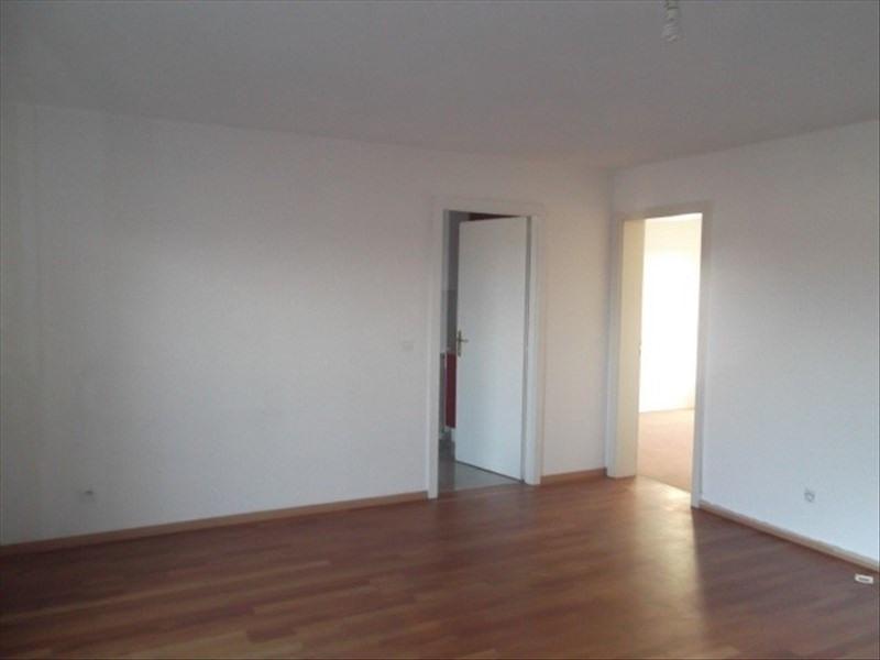 Verkauf wohnung Strasbourg 270000€ - Fotografie 6